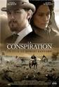 The Conspirator, un biopic sur l'assassinat de Lincoln (Robert Redford) La_con10