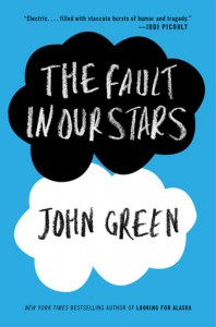 John Green, auteur de la fascination adolescente The-fa10