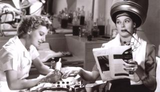 The Women, un film de George Cukor (1939) The-wo10