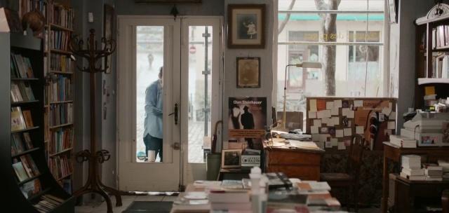 Les scènes de librairies et de bibliothèques au cinéma! Vlcsna11