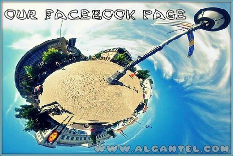 منتدى وصفحة فيس بوك وحساب ادسنس للبيع X164
