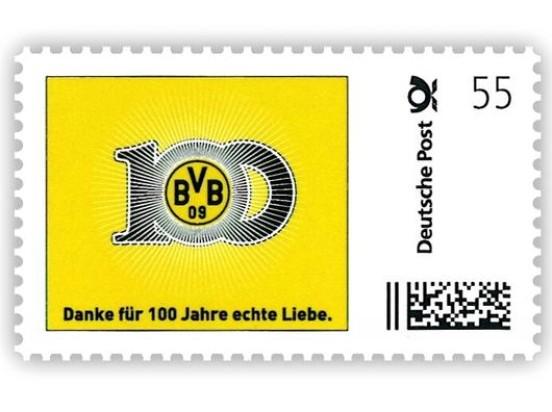 FC Bayern 00261510