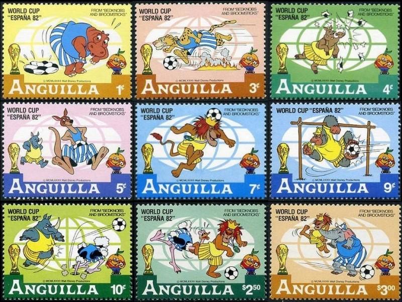 Abstimmung für Juni 2012 Anguil10