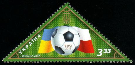 Abstimmung für Juni 2012 Euro2010