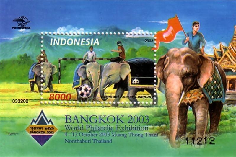 Abstimmung für Juni 2012 Indo-t10
