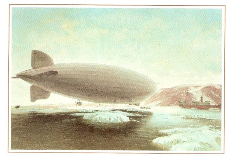 Ansichtskarten der Luftschiffe - Seite 2 Scan_028