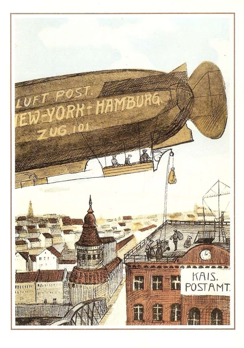 Ansichtskarten der Luftschiffe - Seite 2 Scan_029