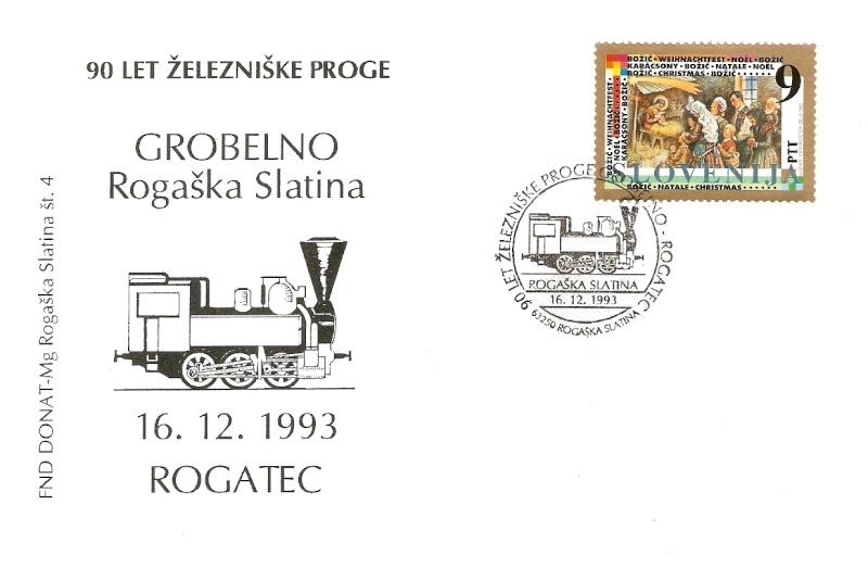 Motiv Eisenbahn im Stempel Scan_046