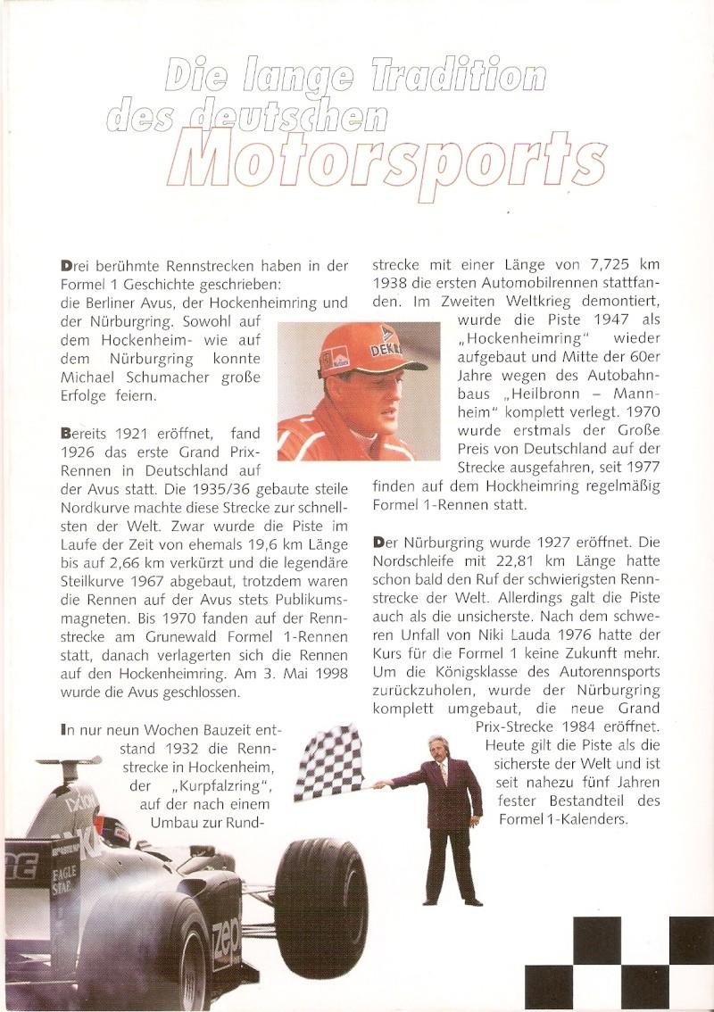 Mi 2032 als Schmuckbeleg - Michael-Schumacher Collection Soaus_17