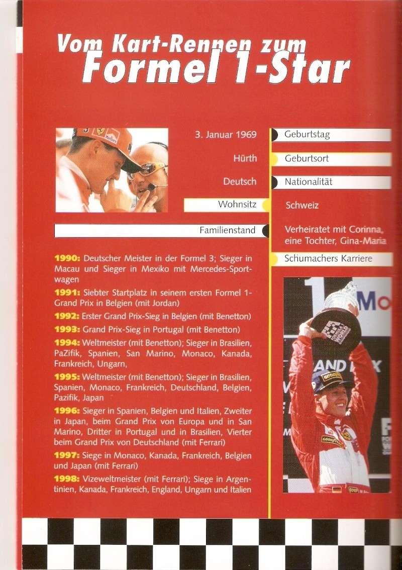 Mi 2032 als Schmuckbeleg - Michael-Schumacher Collection Soaus_20