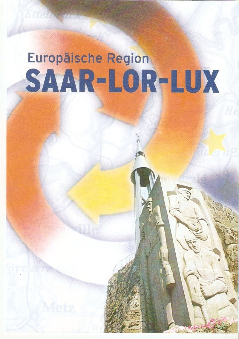 Europäische Region SAAR-LOR-LUX Soaus_80