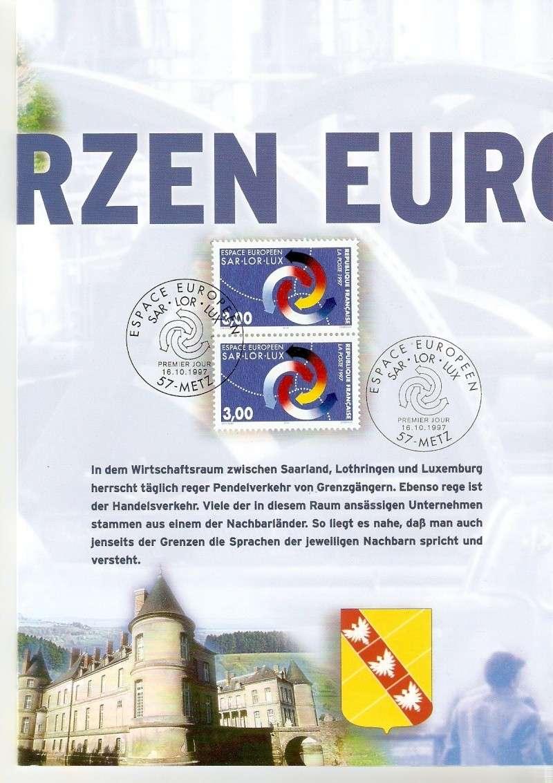 Europäische Region SAAR-LOR-LUX Soaus_82
