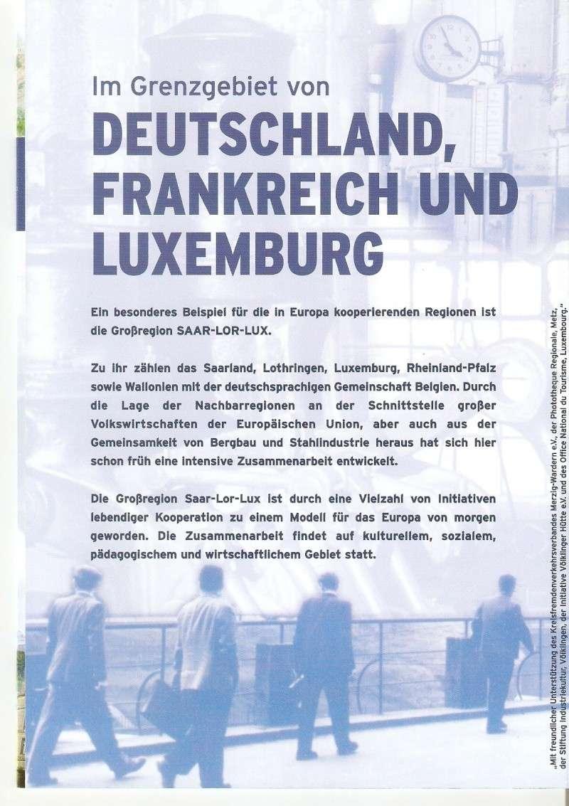Europäische Region SAAR-LOR-LUX Soaus_84