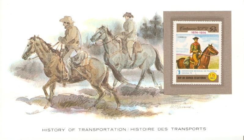 Pferde - Seite 4 Transp10