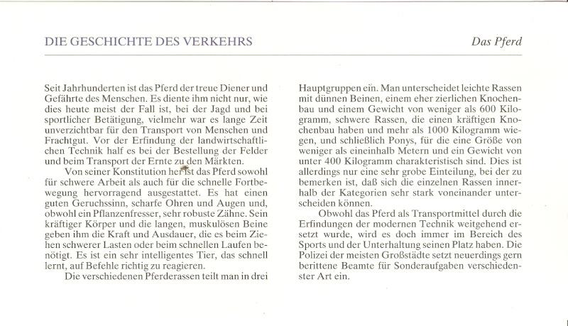 Pferde - Seite 4 Transp11