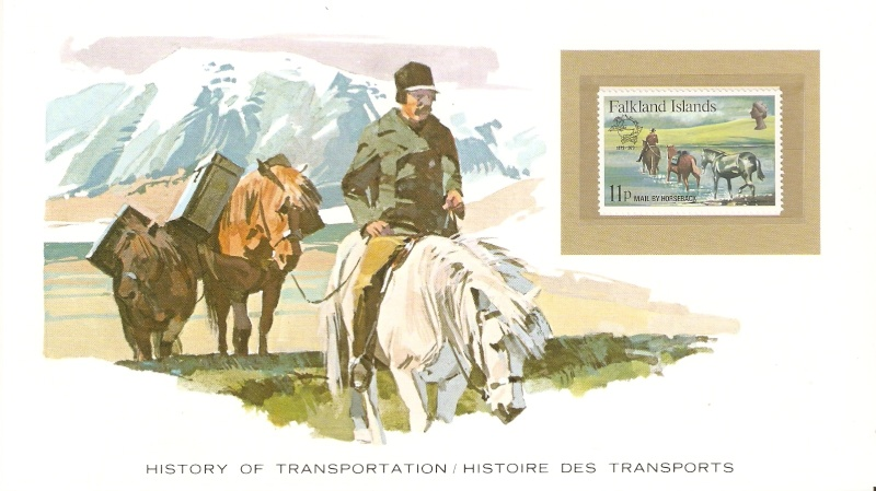Pferde - Seite 4 Transp12