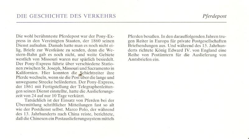 Pferde - Seite 4 Transp13