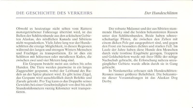 Husky`s und Wölfe  - Seite 2 Transp19