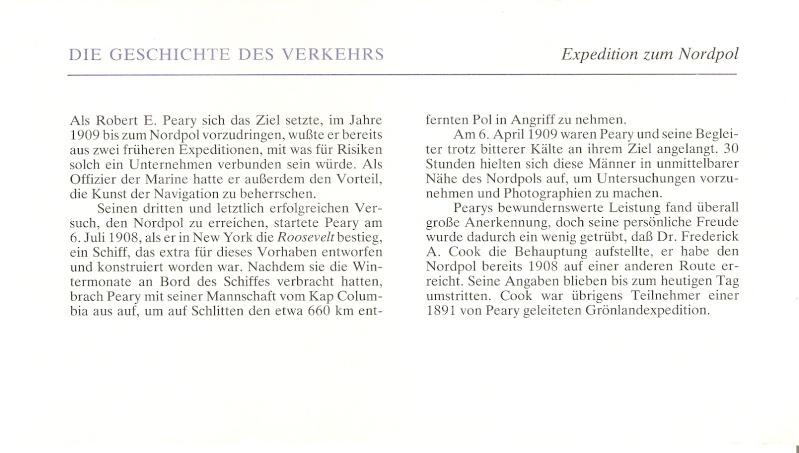 Husky`s und Wölfe  - Seite 2 Transp21