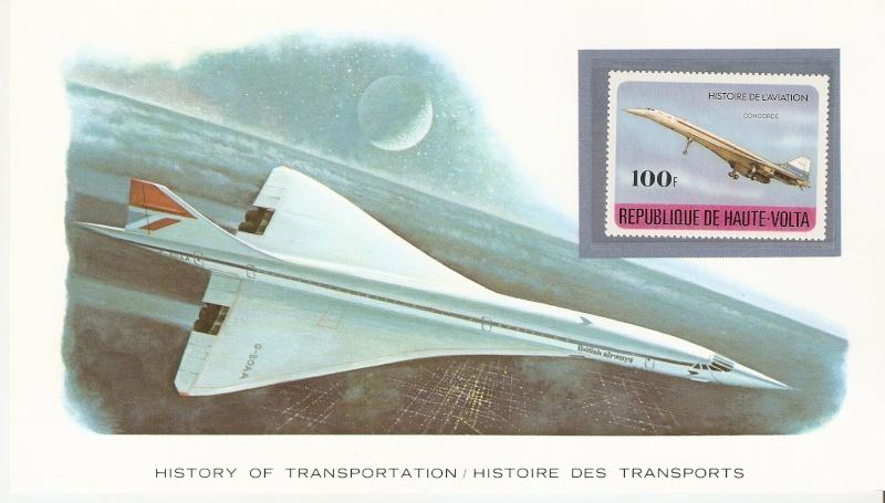 Flugzeuge aus aller Welt Transp71