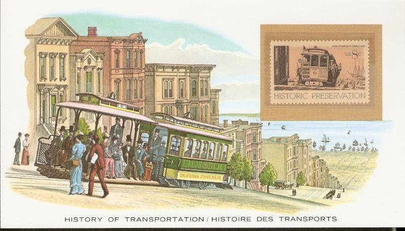 Straßenbahnen Transp89