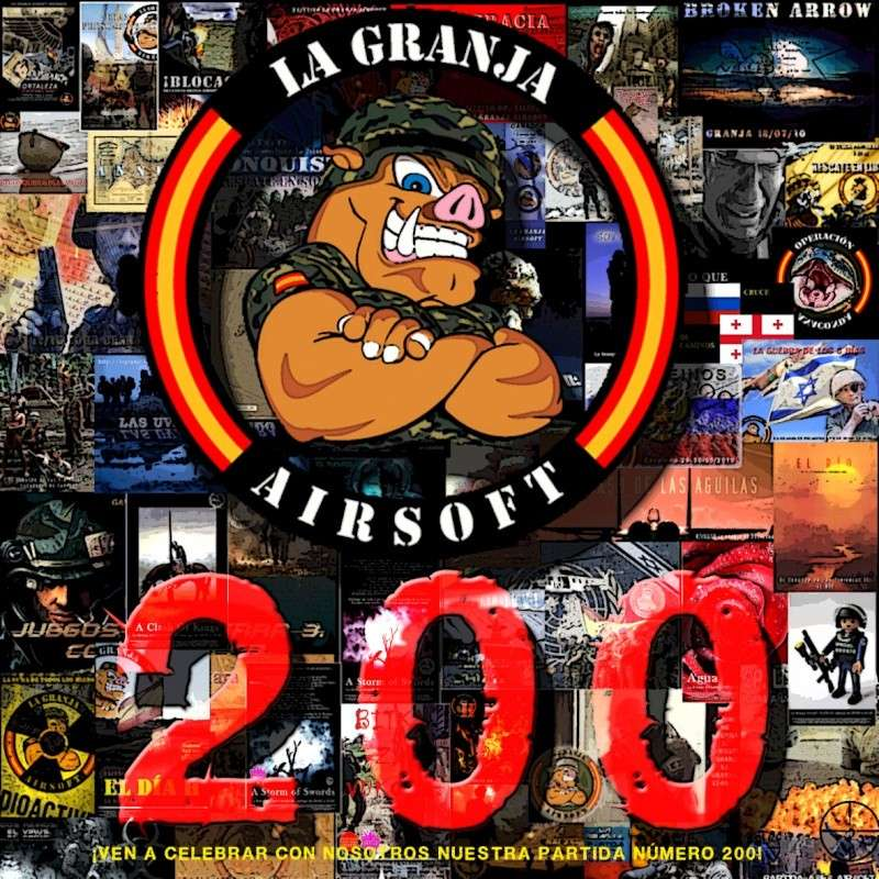 02/12/03 Partida número 200  Cabece14