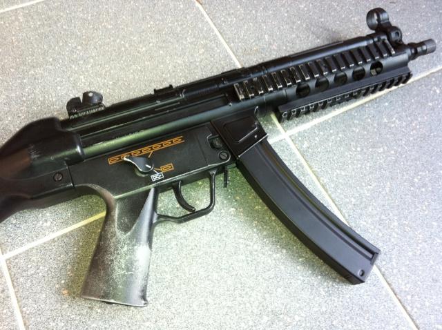 [VEND] MP5 Vente avec 2 chargeurs Img_0112