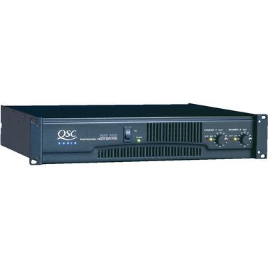 QSC USA 1300 : choix correct? Qsc10