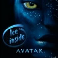 L'origine de nos avatars Avatar10