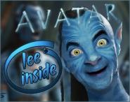 L'origine de nos avatars Avatar12