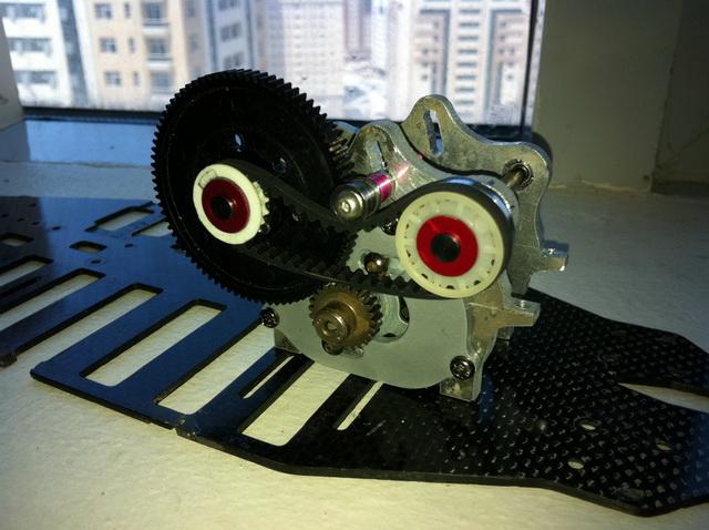 Project: Custom 3-Belt Drift Chassis Img_2212
