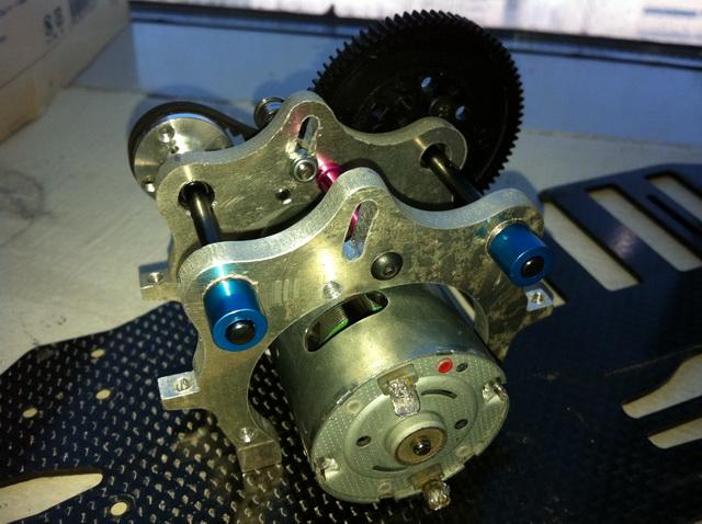 Project: Custom 3-Belt Drift Chassis Img_2214