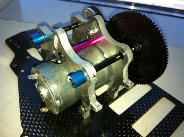 Project: Custom 3-Belt Drift Chassis Img_2215