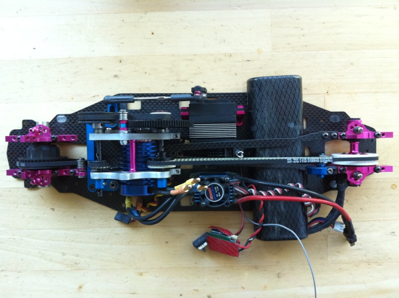 Project: Custom 3-Belt Drift Chassis Img_2310