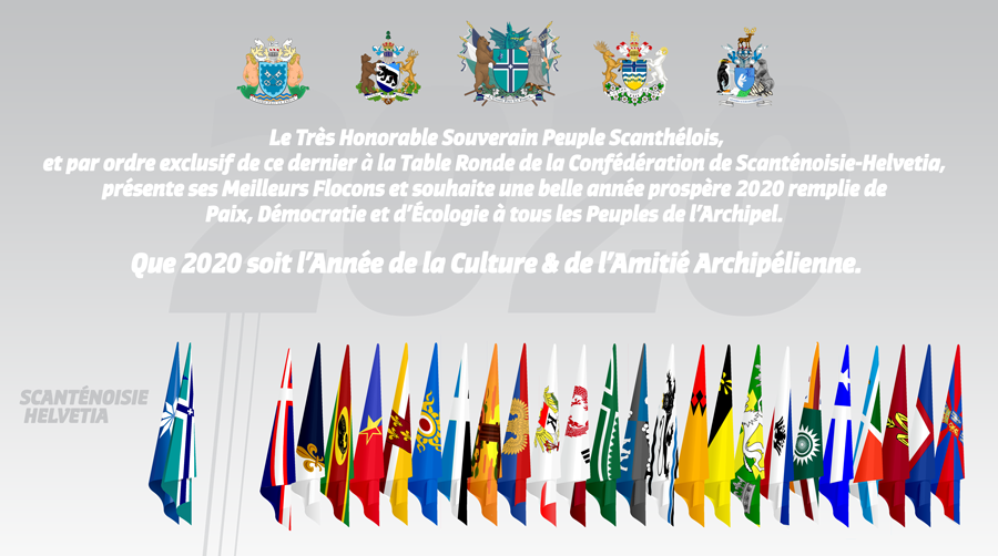 Informations de la mission diplomatique Cartev11