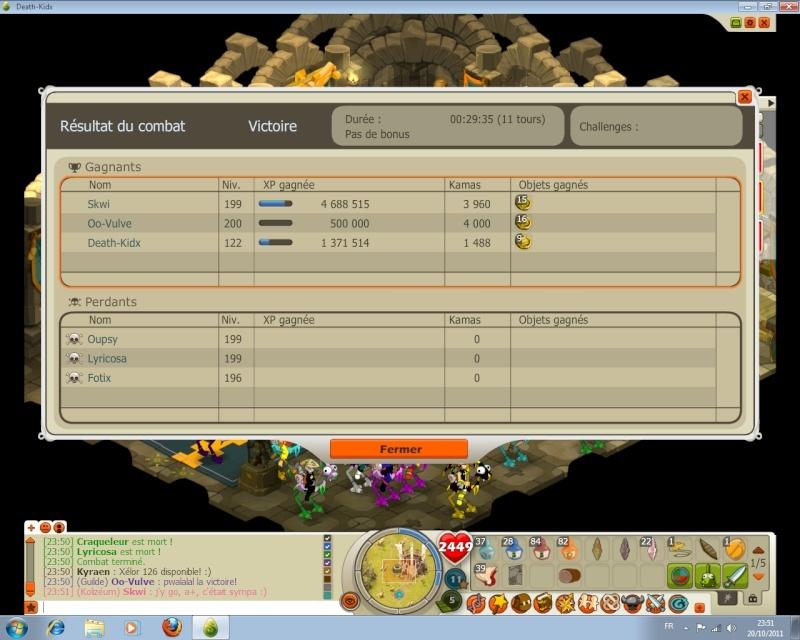 Screens de Zellou Belle_10