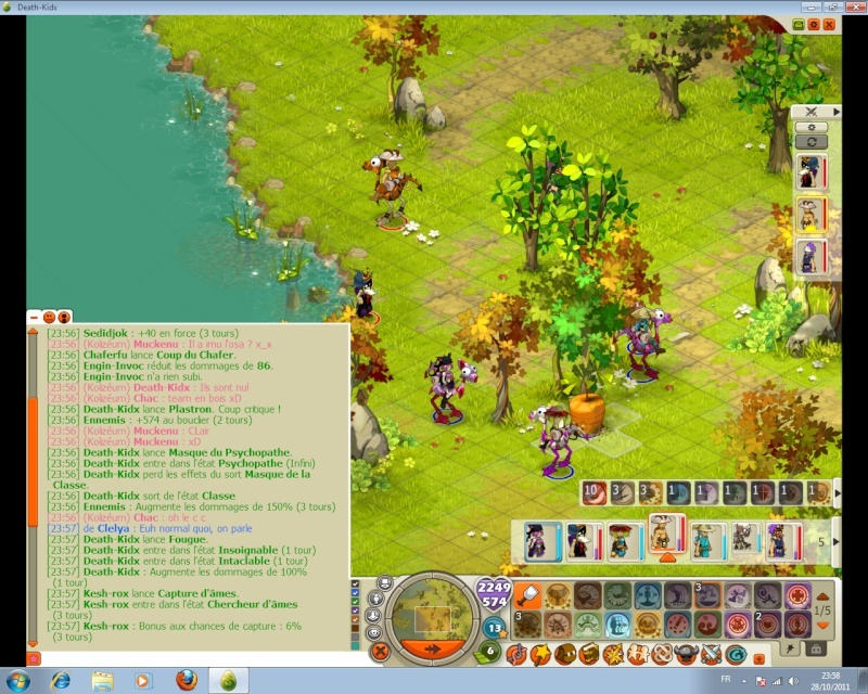 Screens de Zellou Captur10