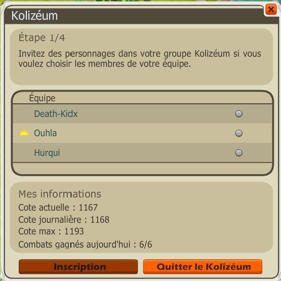 Screens de Zellou Screen10