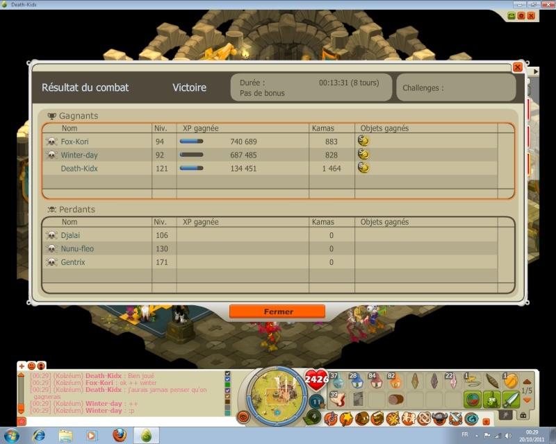 Screens de Zellou Sont_n10
