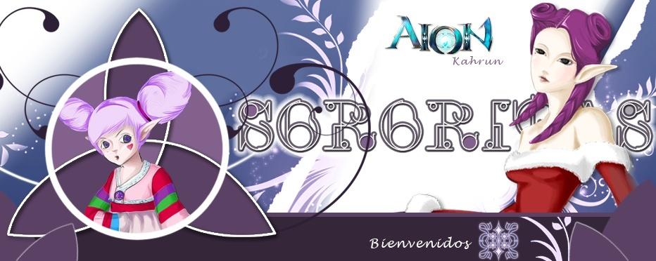 Free forum : Sororitas Banner11