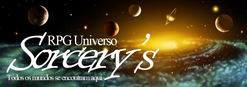 Universo Sorcery's