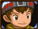 Vivienne's Digital World of Fun and Games! Digimon Card Battle LP Viero12