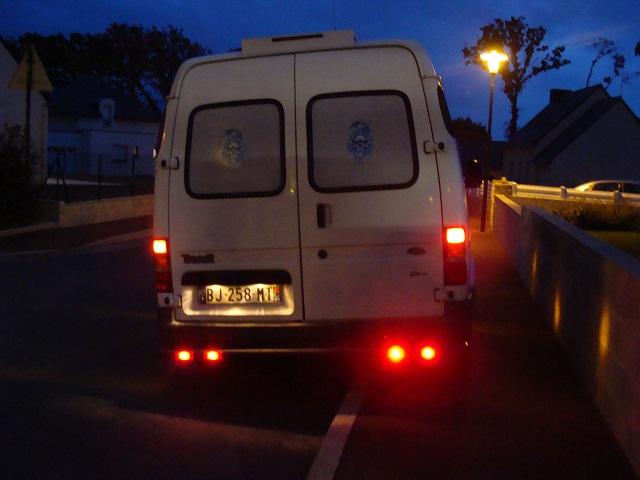 [mk5] mon ford transit de 1999 Dsc04214