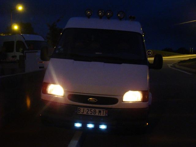 [mk5] mon ford transit de 1999 Dsc04216