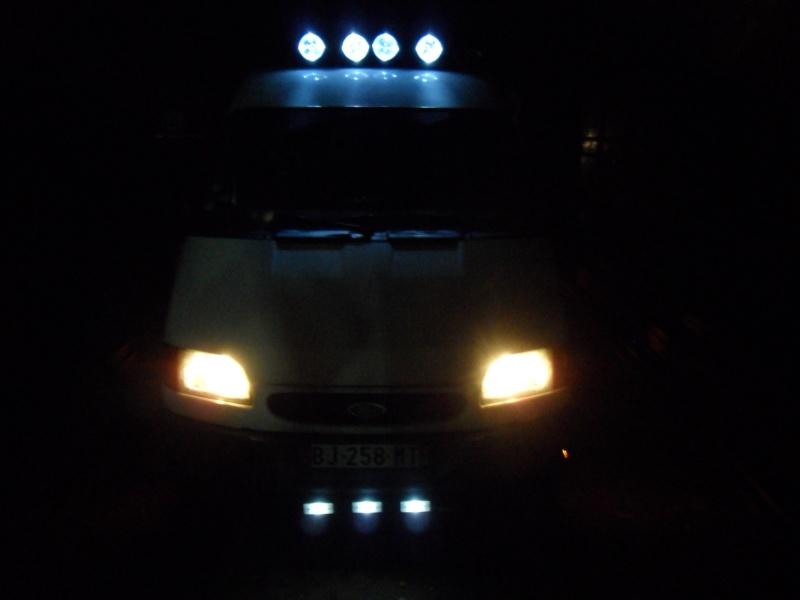 [mk5] mon ford transit de 1999 Sam_0730
