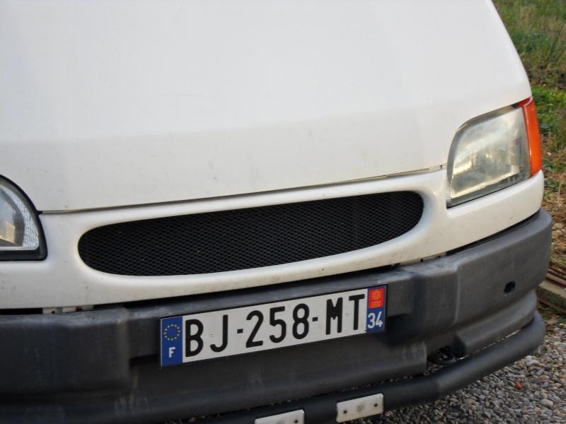 [mk5] mon ford transit de 1999 - Page 2 Sam_0743