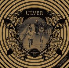 I Migliori Album del 2012 - Pagina 18 Images16