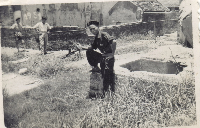 commando 26 - commando 26  1951_210