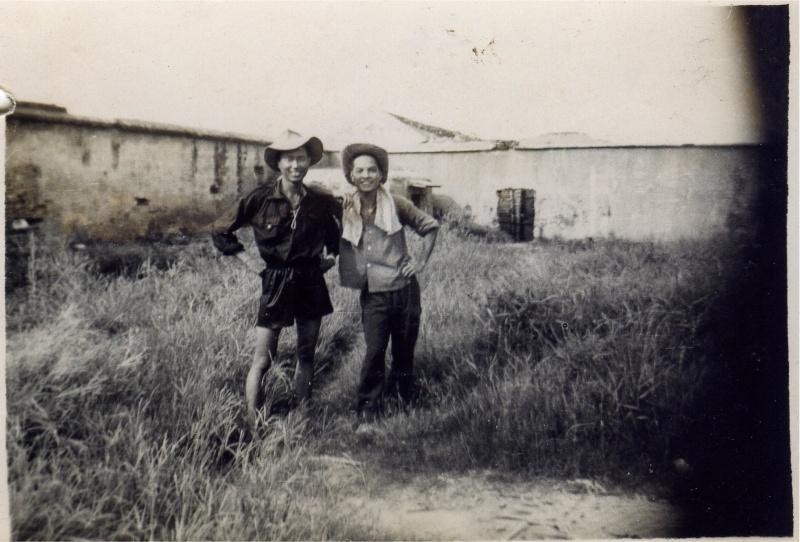 commando 26 - commando 26  1951_310