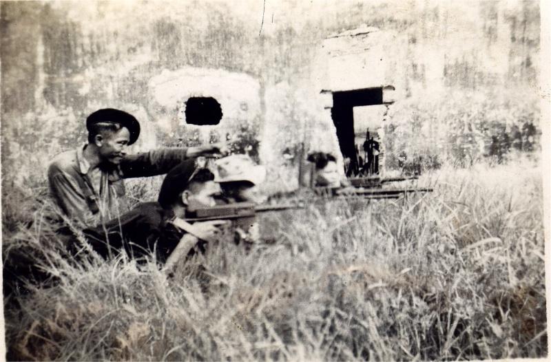 commando 26 - commando 26  1951_410